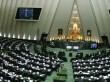 محرومیت مازندران در جدال نمایندگان