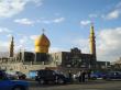 نگاهی به داستان مالکیت امامزاده هاشم(ع)؛ ارادت پرحاشیه